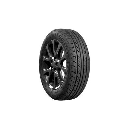 Автомобильная шина Rosava Itegro 215/65 R16 98H летняя шина rosava ф 148 0 0 r 0 модель 9277758