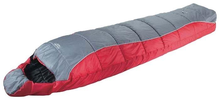 Спальный мешок Camp Formica Tube