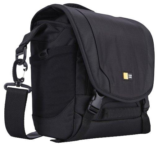 Сумка для фотокамеры Case Logic Luminosity Small DSLR/Compact System Camera Messenger Bag