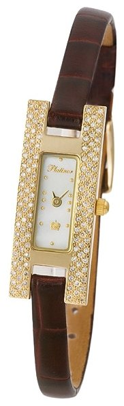 Наручные часы Platinor 90411.101