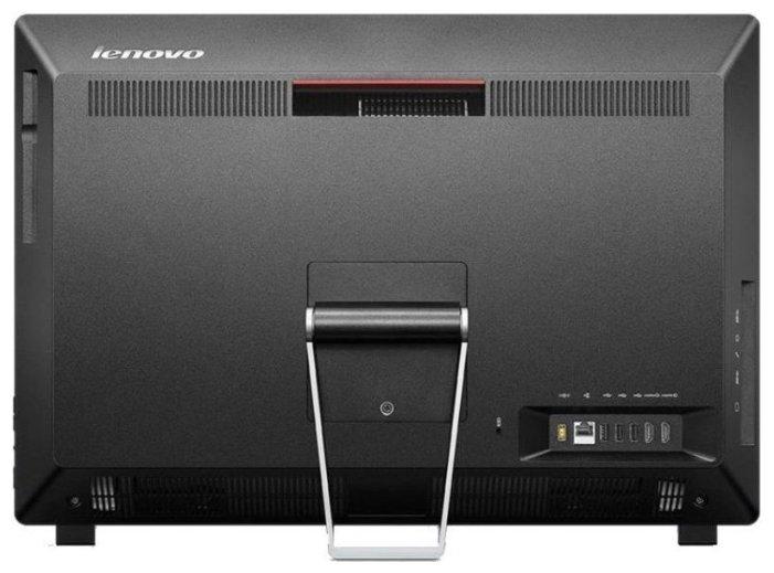 Моноблок 21.5`` Lenovo S40 40
