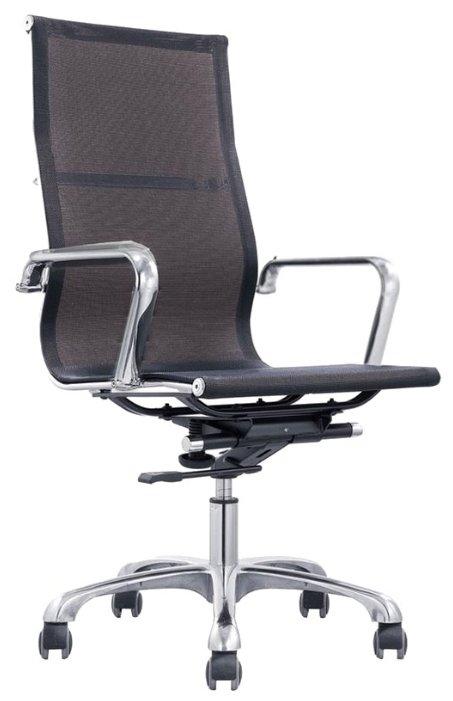 Компьютерное кресло EasyChair 702 T фото 1