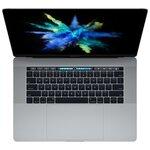 MacBook Pro 15 with Retina display Mid 2017