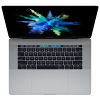 Apple MacBook Pro 15 with Retina display Mid 2017