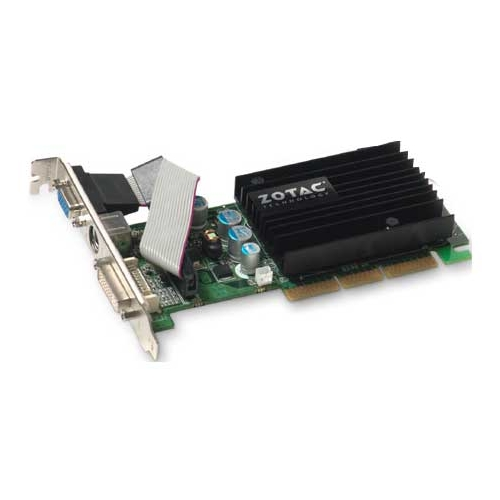 NVIDIA GF6200A 256MB AGP WINDOWS 8 DRIVER