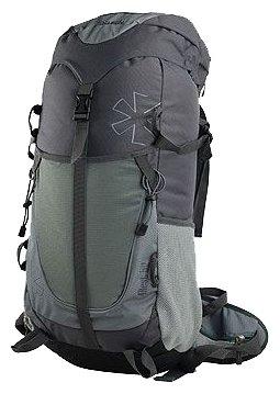 Чехол на рюкзак M (40-50) литров Синто