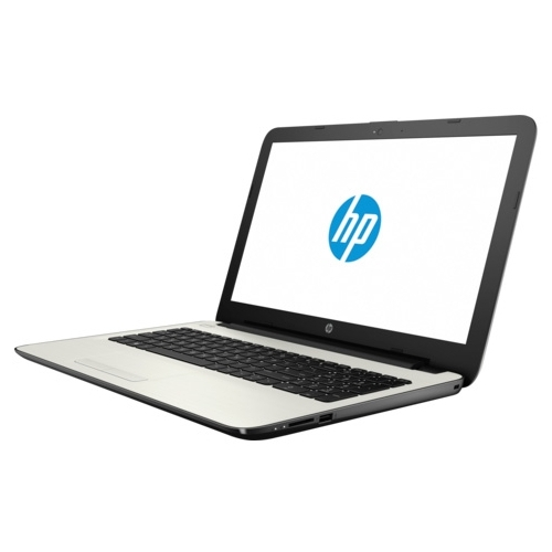 Driver: HP 2000z-400 CTO Broadcom Bluetooth 4.0