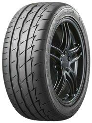 Bridgestone Potenza Adrenalin RE003 255/35 ZR18 90W XL - фото 1