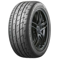 Автомобильные шины Bridgestone Potenza RE003 Adrenalin 245/35 R19 93W