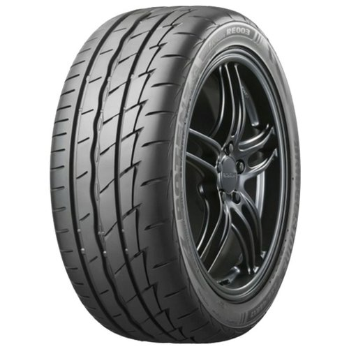 Bridgestone Potenza RE003 Adrenalin 275/35 R19 100W