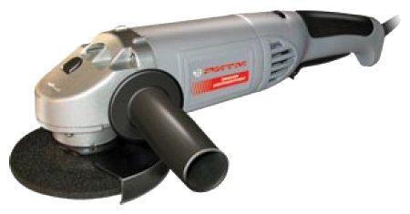 УШМ Ритм МЭУШ-960Э-125, 960 Вт, 125 мм