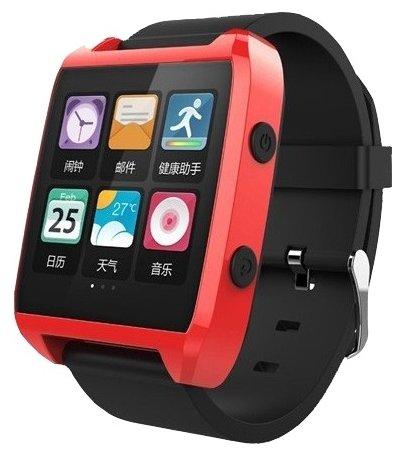 Часы Smart Devices Z Watch