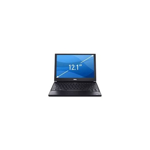 "Ноутбук DELL LATITUDE E4200 (Core 2 Duo SU9400 1400 Mhz/12.1""/1280x800/3072Mb/64Gb/DVD-RW/Intel GMA 4500MHD/Wi-Fi/Bluetooth/WinXP Prof)"