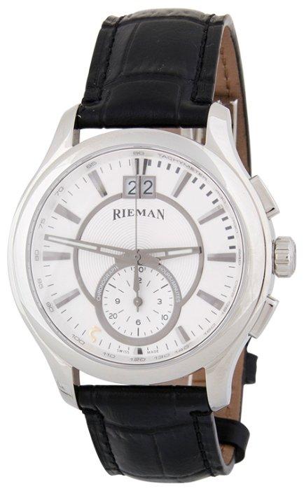 Наручные часы RIEMAN R1740.210.212