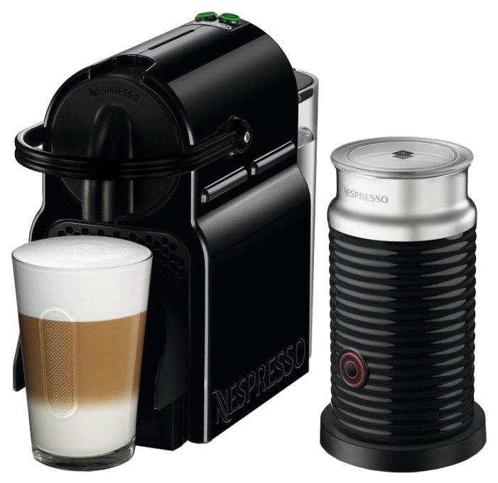 De'Longhi Капсульная кофемашина De'Longhi EN 80 AE