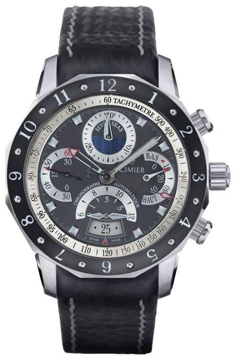 Наручные часы Cimier 6103-SS021