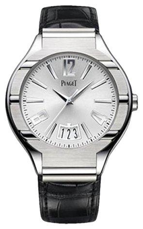 Наручные часы Piaget G0A31139