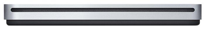 Apple Оптический привод Apple MacBook Air SuperDrive