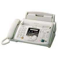 Факс Panasonic KX-FP85CX