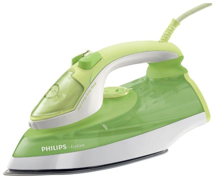 Утюг Philips GC3720/02 EcoCare