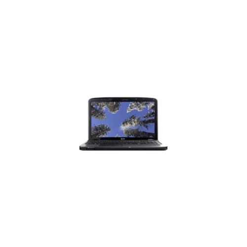 ACER ASPIRE 5740G BLUETOOTH DRIVERS WINDOWS