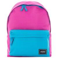 Рюкзак demix голубой cucg01 купить рюкзак-кенгуру япония