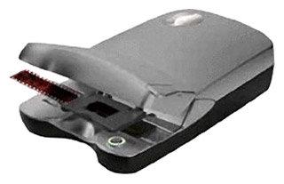Сканер Reflecta CrystalScan 7200