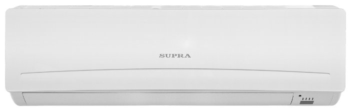 SUPRA SA09HSB