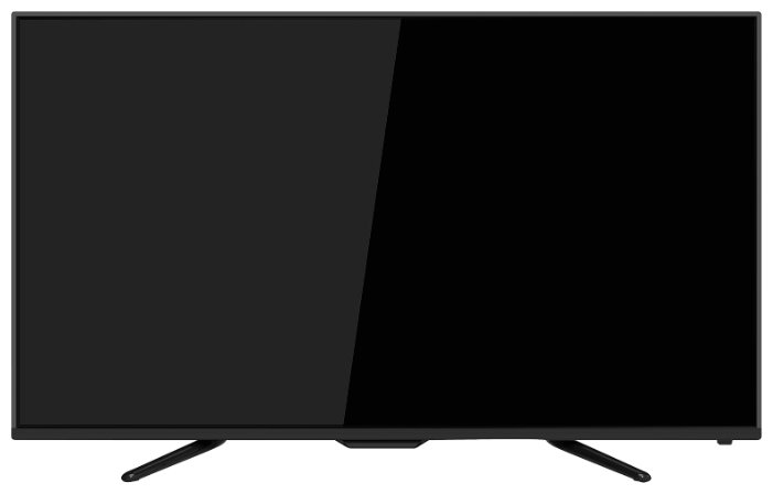 "Телевизор 55"" Erisson 55ULES76T2"
