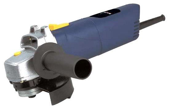 УШМ MASTERMAX MAG-1106, 900 Вт, 125 мм
