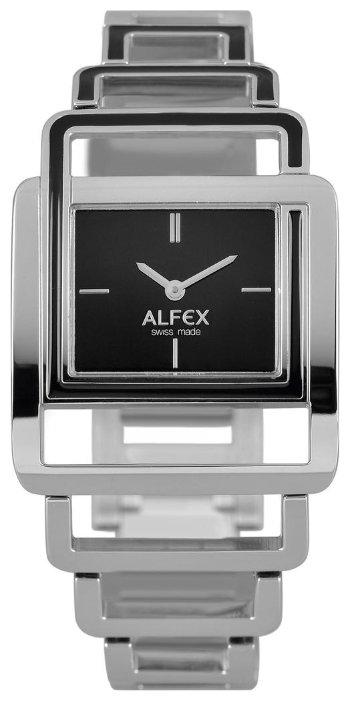 Наручные часы Alfex 5728-855