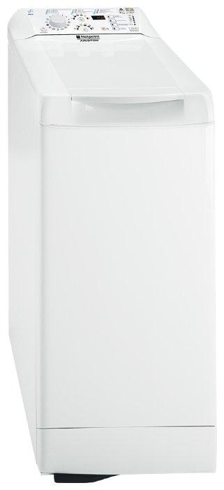 Стиральная машина Hotpoint-Ariston ARTXXF 109