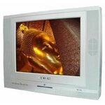 Телевизор Orion STP1519FL