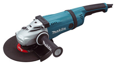 Makita GA9030F