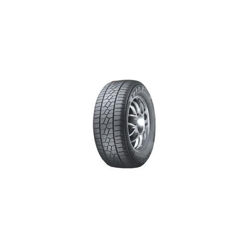 Автомобильные шины marshal 225 70 r16 купить купить спб зимние шины