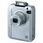 Компактный фотоаппарат Fujifilm FinePix F610