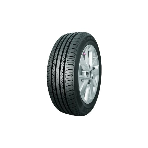 цена на Автомобильная шина Firestone Touring FS100 195/65 R15 91H летняя