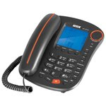 Телефон BBK BKT-253 RU