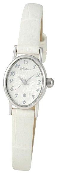 Наручные часы Platinor 44400.111