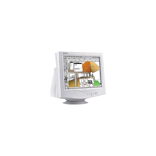 PHILIPS 107P4099 MONITOR DRIVER FOR MAC