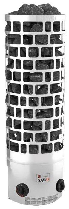 Банная печь Sawo ARIES ARI3-90NB-P