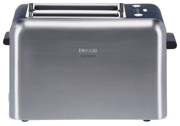 Bosch TAT 8SL1