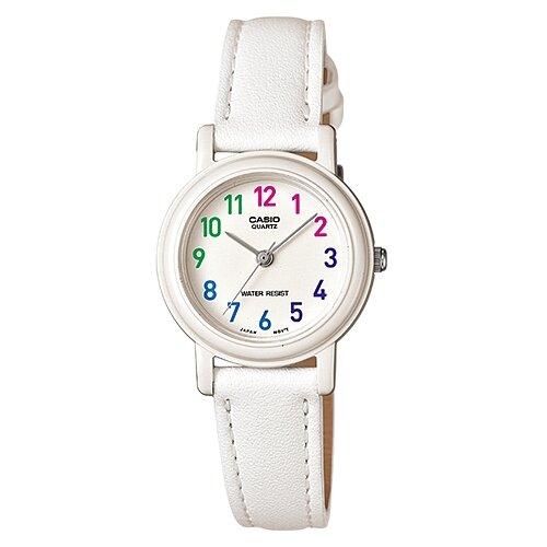 Наручные часы CASIO LQ-139L-7B наручные часы casio lq 139l 9b