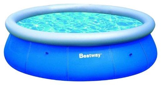 Бассейн Bestway Fast Set 57164