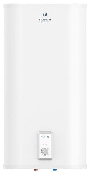 Накопительный водонагреватель Timberk SWH FSL1 50 VE