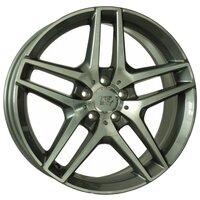 Колесные диски WSP Italy ENEA 8,5х19 5/112 ET34,5 66,6 ANT. POL.
