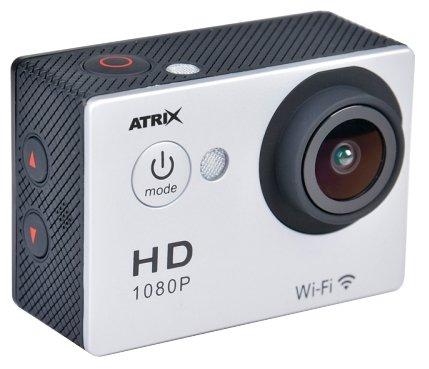 ATRIX ProAction W7
