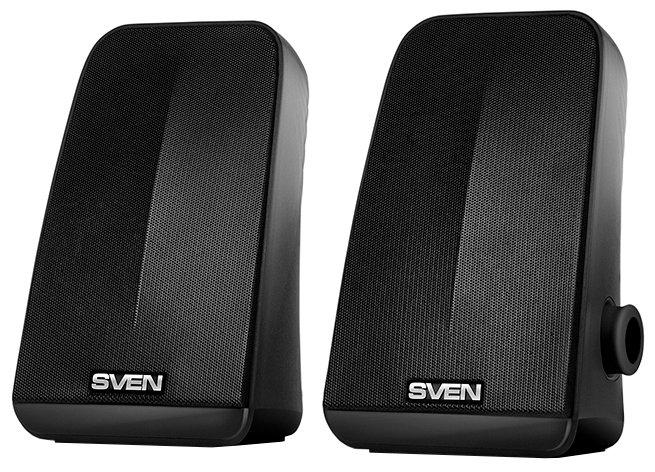 Компьютерная акустика SVEN 380