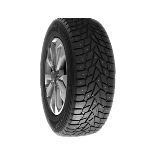 Dunlop SP Winter ICE02 255/50 R19 107T