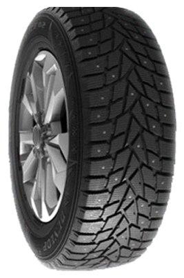 Dunlop SP Winter ICE02